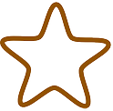 File:Empty Star.png
