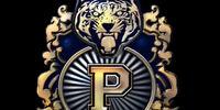 Prentiss Tigers