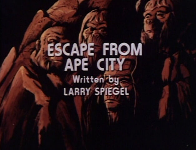 File:Escapefromapecity.jpg