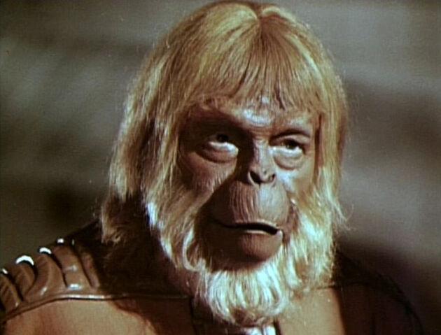 File:Zaius portrait.jpg