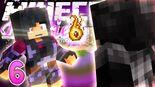 Minecraftsea3ep6