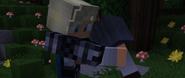 Minecraft Diaries Season 2 Episode 81 Screenshot3