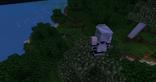Minecraft Diaries Season 1 Episode 6 Screenshot13