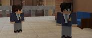 MyStreet Phoenix Drop High Episode 13 Screenshot17