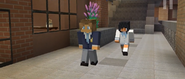 Phoenix Drop High Episode 1 Screenshot13