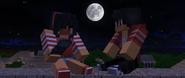 MyStreet Phoenix Drop High Episode 27 Screenshot48