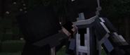 Minecraft Diaries Season 2 Episode 81 Screenshot17