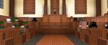 Sassy Lawyer Screenshot 3