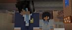 MyStreet Phoenix Drop High Episode 13 Screenshot23