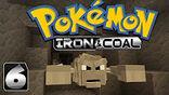Iron Coal 6