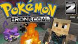 Iron Coal epep2