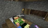Minecraft Diaries Season 1 Episode 14 Screenshot5