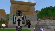 Minecraft Diaries Season 1 Episode 6 Screenshot18