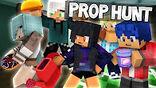Prop Hunt 12