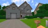 Brendan's House
