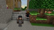Minecraft Diaries Season 1 Episde 3 Screenshot7