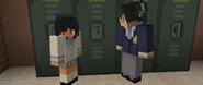 MyStreet Phoenix Drop High Episode 27 Screenshot15