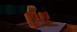 MyStreet Season 2 Episode 3 Screenshot Garroth's Nightmare