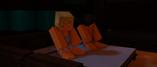 MyStreet Season 2 Episode 3 Screenshot Garroth's Nightmare