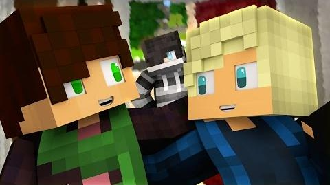 The Ro'Meave Brothers Minecraft MyStreet Ep