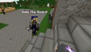 Minecraft Diaries Season 1 Episode 10 Screenshot8
