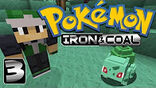 Iron Coal 3