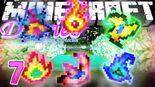 Minecraftsea3ep7