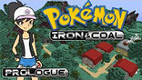 Iron Coal Prolouge
