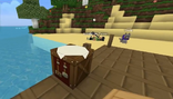 Minecraft Diaries Season 1 Episode 7 Screenshot13