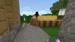 Minecraft Diaries Season 1 Episode 14 Screenshot8