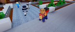 MyStreet - The Bigger Move Episode 3 Screenshot45