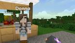 Minecraft Diaries Season 1 Episode 20 Screenshot17
