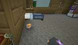 Mincraft Diaries Season 1 Episode 8 Screenshot1