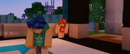 MyStreet Season 2 Episode 19 Screenshot8
