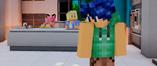 MyStreet Season 2 Episode 11 Screenshot2