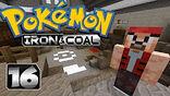 Iron Coal 16