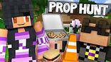 Prop Hunt 1