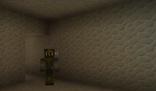 Minecraft Diaries Season 1 Episode 19 Screenshot13
