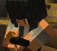 Aphmau (Minecraft Diaries S1)