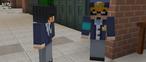 MyStreet Phoenix Drop High Episode 24 Screenshot43