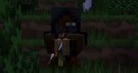 Minecraft Diaries Season 1 Episode 10 Screenshot14
