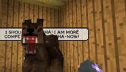 Minecraft Diaries Season 1 Episode 17 Screenshot11