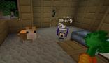 Minecraft Diaries Season 1 Episode 11 Screenshot9