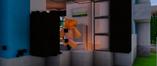 MyStreet Season 2 Episode 11 Screenshot10