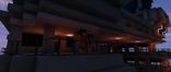 MyStreet Season 2 Episode 25 Screenshot49