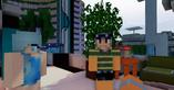 MyStreet Season 2 Episode 5 Screenshot23