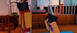 EP6 Screenshot 3