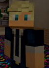 MyStreet Garroth Formal