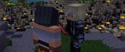 Minecraft Diaries Season 2 Episode 81 Screenshot20