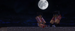 MyStreet Phoenix Drop High Episode 27 Screenshot46